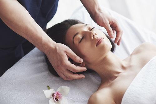 des soins Skinceuticals à Paris